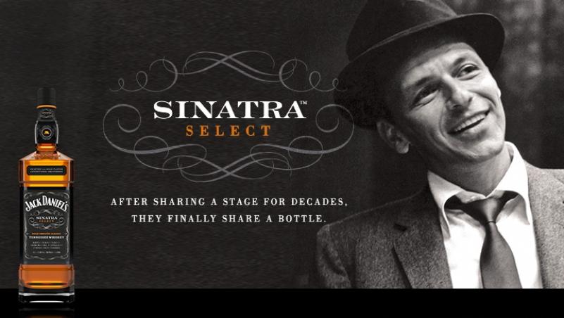 Boğaz Esintisi Eşliğinde, Caz, New York, Frank Sinatra, Billie Holiday Ve Özel Bir Tennessee İle Naif Bir Yaz Akşamı