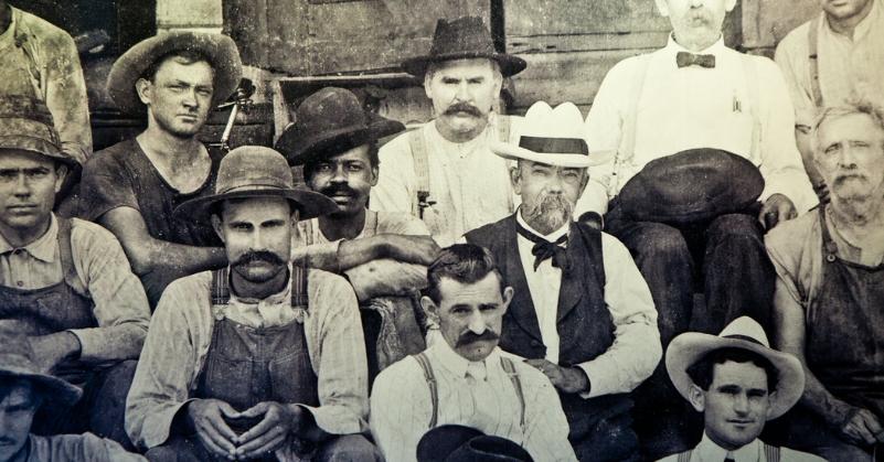 Jack Daniel's Tarihi Ve İlginç Hikayesi
