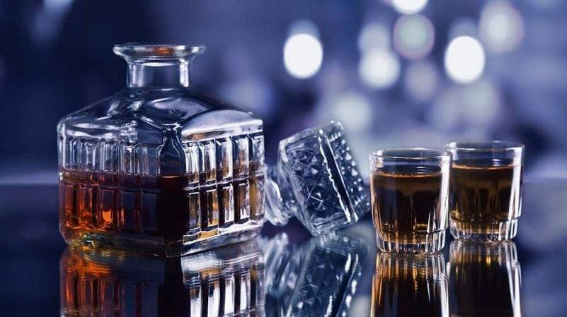 Sonsuzluk Şişesi Yani Infinity Bottle Nedir?