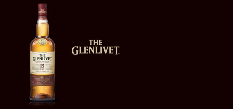 The Glenlivet 15 French Oak Reserve Viski Tadım Notları