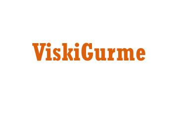 İskçoya Viski Damıtımevleri Ziyaretçi Raporu 2016